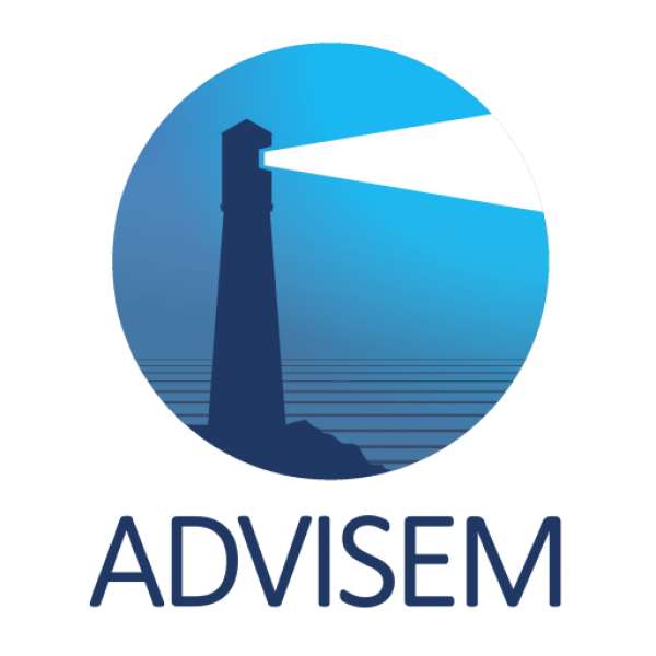 Logo - Services Advisem inc.